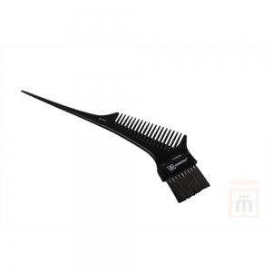 Кисть для окрашивания волос 2092