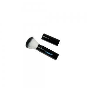 Кисть для нанесения и растушевки румян  6401 BM