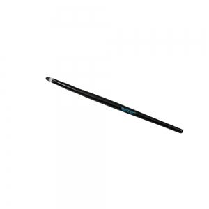 Кисть для подводки глаз 6309 B