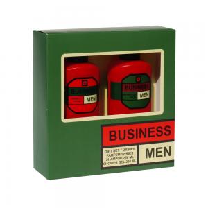 Подарочный набор Business Men N 301