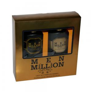 Подарочный набор Million Men  N 331