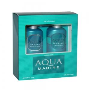 Подарочный набор Aqua Marine N 361