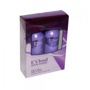 Подарочный набор E`Cloud N 141
