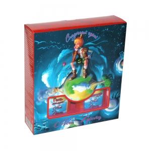 Подарочный набор Мой Принц N 621 Сказочный герой
