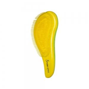 Щетка для волос ТИЗЕР большая 45411