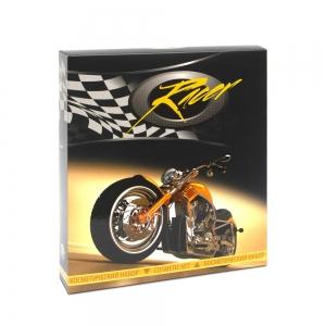 Подарочный набор RACER N 1