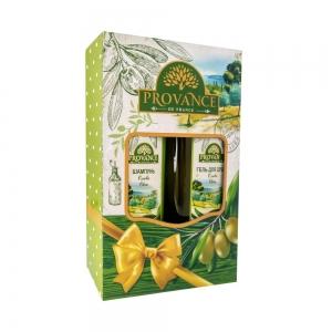 Подарочный набор Provance MINI № 111M Olive