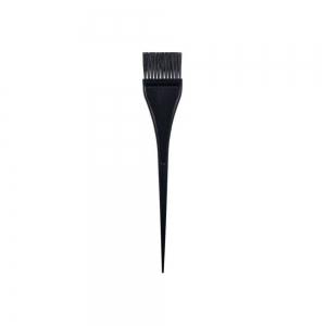 Кисть для окраски волос 35мм, черная 303001