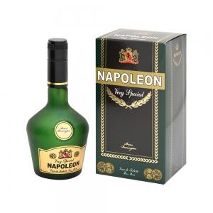 Туалетная вода Napoleon Very Special, 93мл