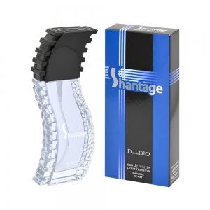 Туалетная вода Shantage Pour Homme, 85мл