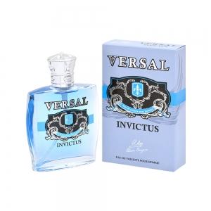 Туалетная вода Versal Invictus, 60мл