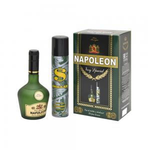 Подарочный набор Napoleon Very Special
