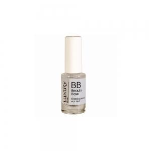 BB Beauty Base База-ремонт ногтей Luxury, 8мл