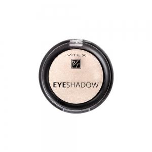 Тени для век Eyeshadow тон 01 Moonlight