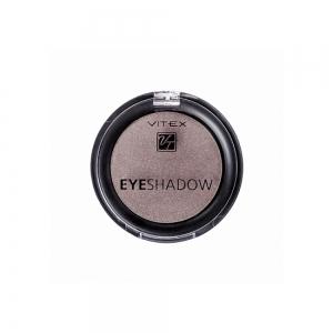 Тени д/век Eyeshadow тон 04 Twillight
