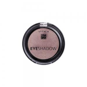 Тени для век Eyeshadow тон 05 Summer sunset