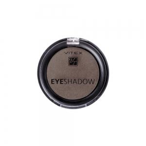 Тени для век Eyeshadow тон 06 Midnight brow