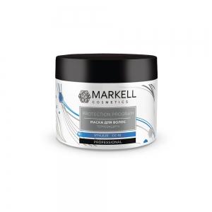 Professional ТЕРМОЗАЩИТА Маска для волос, 290г