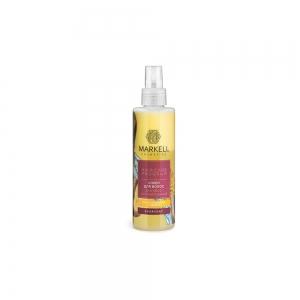 Everyday Спрей для волос Экспресс-ламинирование, 200мл