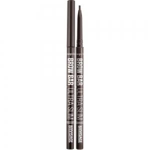 Карандаш для бровей механический Brow Bar Ultra Slim тон 303 Smoky