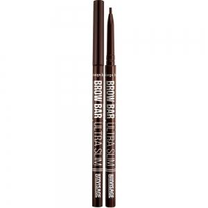 Карандаш для бровей механический Brow Bar Ultra Slim тон 304 Chocolate