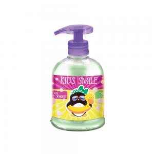 Жидкое мыло Груша, 500г