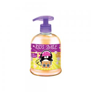 Жидкое мыло Персик, 500г
