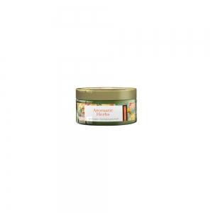 Бальзам-кондиционер для волос Aromatic Herbs Вербена и гибискус, 300г