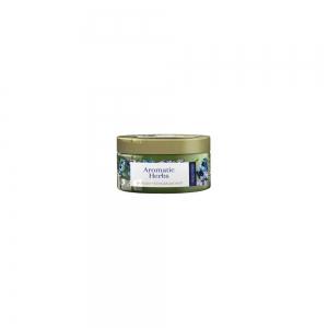 Бальзам-кондиционер для волос Aromatic Herbs Лаванда и голубика, 300г