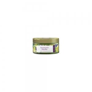 Бальзам-кондиционер для волос Aromatic Herbs Чабрец и бергамот, 300г