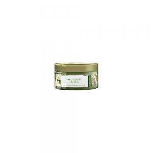 Бальзам-кондиционер для волос Aromatic Herbs Тубероза и яблоко, 300г