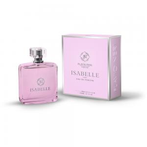 Парфюмерная вода Isabelle, 100мл
