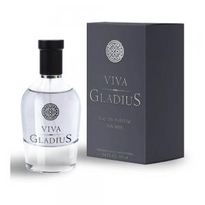 Парфюмерная вода Viva Gladius, 100мл