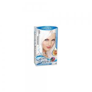 Осветлитель для волос PROFESSIONAL Arctic Energy Blond