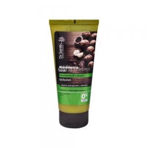 Macadamia Hair Восстановление и защита Бальзам для ослабленных волос, 200мл