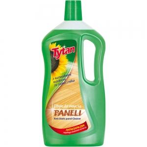 Жидкость для мытья ламината, 1кг