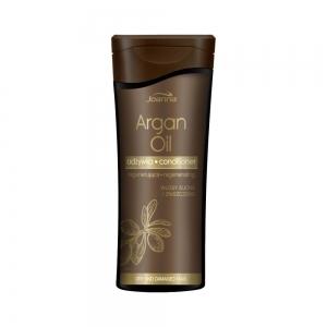 Argan Oil Кондиционер для волос с аргановым маслом для сухих и поврежденных волос, 200г