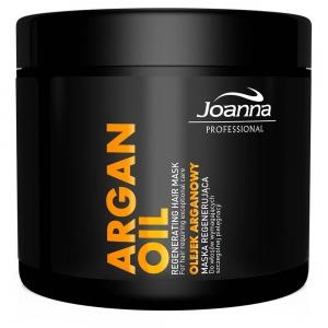 Professional ARGAN OIL Маска для волос с Аргановым маслом для сухих и поврежденных волос, 500г