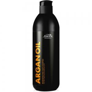 Professional ARGAN OIL Шампунь для волос с Аргановым маслом для сухих и поврежденных волос, 500мл