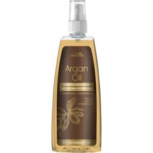 Argan Oil Кондиционер-спрей двухфазный для волос с аргановым маслом для сухих и поврежденных волос, 150мл