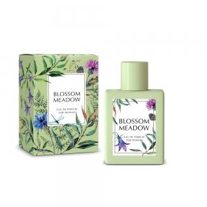 Парфюмерная вода Blossom Meadow, 100мл