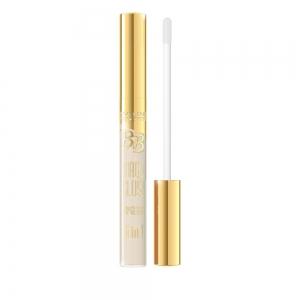 Блеск для губ BB Magic Gloss № 601 перламутровый, 9мл