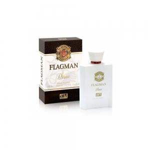 Туалетная вода Flagman Blanc, 100мл