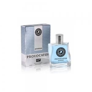 Туалетная вода Provocator Premium 100мл