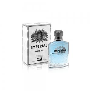 Туалетная вода Imperial Premium 90мл