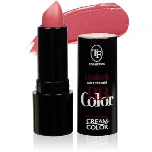 """Помада для губ """"BB Color Lipstick"""" Z-18-106C тон 106 Кремовая винтажно-лавандовый"""