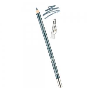"""Карандаш для глаз с точилкой W-207-137C тон №137 """"Professional Lipliner Pencil"""" для глаз, sea wave/морская волна"""