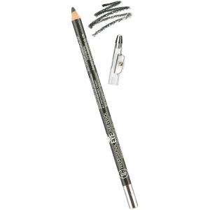 "Карандаш для глаз с точилкой W-207-139C тон №139 ""Professional Lipliner Pencil"" для глаз, dark khaki/темный хаки"