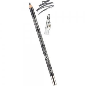 "Карандаш для глаз с точилкой W-207-051C тон №051 ""Professional Lipliner Pencil"" для глаз ""серый"""