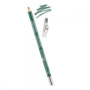 """Карандаш для глаз с точилкой W-207-071C тон №071 """"Professional Lipliner Pencil"""" для глаз """"зеленый изумруд"""""""